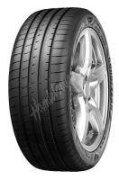 Goodyear EAGLE F1 ASYMMET.5 FP 225/45 R 17 91 Y TL letní pneu