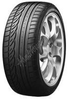 Dunlop SP Sport 01* (DOT 10) 195/55 R 16 SP SPORT 01 ROF * 87H  letní pneu (může být starš