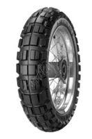 Metzeler MCE Karoo T 150/70 -17 M/C 69Q TL zadní
