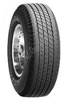 NEXEN ROADIAN HT SUV P235/70 R 16 104 S TL letní pneu