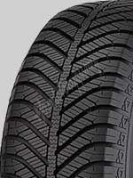 Goodyear VECTOR 4SEASONS 175/70 R 14 84 T TL celoroční pneu