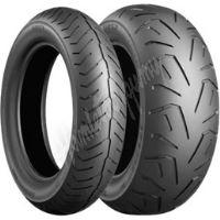 Bridgestone G853 G 120/70 ZR18 M/C (59W) TL přední