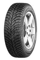 Uniroyal ALLSEASONEXPERTSUV FR 215/60 R 17 96 H TL celoroční pneu