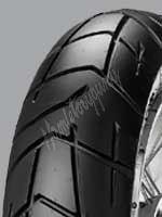 Pirelli Scorpion Trail 130/80 -17 M/C 65S TT zadní
