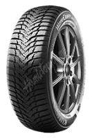 KUMHO WP51 WINTERCRAFT M+S 3PMSF 195/65 R 15 91 H TL zimní pneu