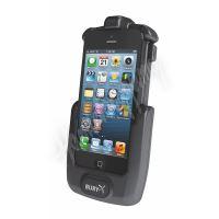 Aktivní držák iPhone5 pro handsfree BURY AC-8 i5