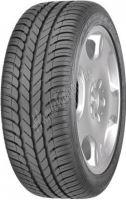 Goodyear HYDRA GRIP (DOT 09) 185/55 R15 82V letní pneu (může být staršího data)