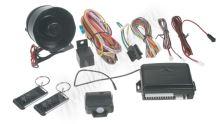 spy09 SPY CAR autoalarm, CE
