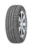 Michelin ENERGY SAVER+ SELFSEAL 165/65 R 15 81 T TL letní pneu