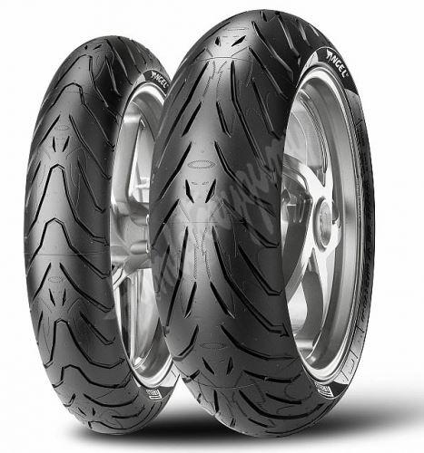 Pirelli Angel ST DOT15 180/55 ZR17 M/C 73W zadní