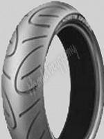 Bridgestone Battlax BT090 P 150/60 R18 M/C 67H TL zadní