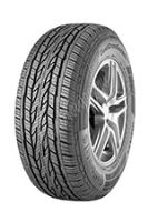 Continental CROSSCONT. LX 2 FR BSW 225/70 R 16 103 H TL letní pneu