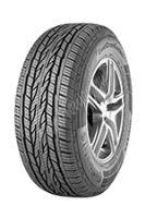 Continental CROSSCONT. LX 2 FR BSW M+S 225/70 R 16 103 H TL letní pneu
