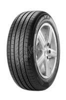 Pirelli CINT,P7 ALL SEASON * M+S 225/50 R 18 95 V TL RFT celoroční pneu