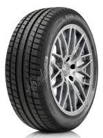 Kormoran ROAD PERFORMANCE 215/55 R 16 ROAD PERF. 93V letní pneu