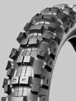 Bridgestone M404 80/100 -12 M/C 41M TT
