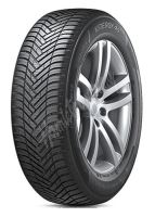 Hankook H750 Kinergy 4s 2 245/45 R 18 H750 100Y XL celoroční pneu