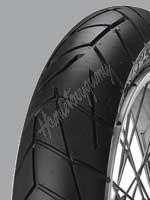 Pirelli Scorpion Trail 120/70 R17 M/C TL 58V přední