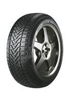 Firestone WINTERHAWK C 165/70 R 14C 89/87 R TL zimní pneu