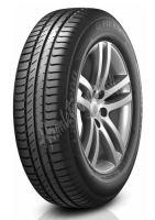 Laufenn G FIT EQ 195/65 R 15 91H zimní pneu