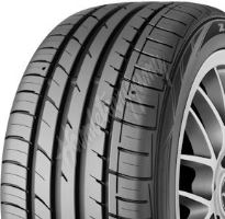Falken ZIEX ZE914 175/65 R 14 82 H TL letní pneu