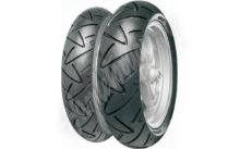 Continental Twist 150/70 -14 M/C 66S TL