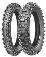 Michelin Cross Comp S12 XC 140/80 -18 M/C TT zadní