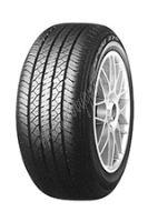 Dunlop SP SPORT 270 215/60 R 17 96 H TL letní pneu