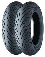 Michelin City Grip 150/70 -13 M/C 64S TL zadní