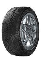 Michelin LATITUDE ALPIN LA2 AO M+S 3PMSF 255/45 R 20 101 V TL zimní pneu