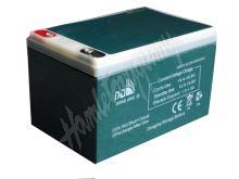 Baterie 12V (12Ah)
