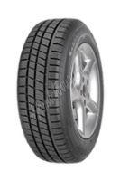 Goodyear VEC.4SEA.GEN-2 SUV FP M+S 3PMSF 215/65 R 16 98 H TL celoroční pneu