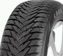 Goodyear ULTRA GRIP 8 MS FP * M+S 3PMSF 195/55 R 16 87 H TL zimní pneu