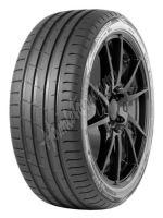 Nokian Nokian Powerproof 215/55 R 17 POWERPROOF 98W XL letní pneu