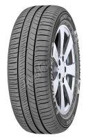 Michelin ENERGY SAVER+ 205/60 R 15 91 V TL letní pneu