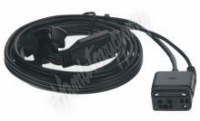 hf pkabel 9x Hudební kabel k MKi 9xx