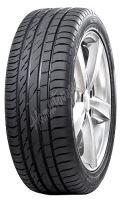 Nokian LINE 195/55 R 15 85 H TL letní pneu