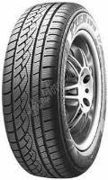 Marshal KW15 225/45 R17 91V zimní pneu (může být staršího data)