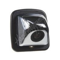c-f07 x Přední kamera vnější, formát PAL