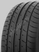 Toyo PROXES T1 SPORT XL 245/45 ZR 18 (100 Y) TL letní pneu