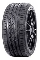 Nokian ZLINE XL 235/50 ZR 18 101 Y TL letní pneu