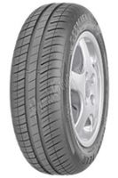Goodyear EFFICIENTG.COMPACT OT 175/70 R 13 82 T TL letní pneu