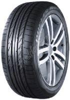 Bridgestone Dueler H/P Sport 275/40 R20 102W letní pneu (může být staršího data)