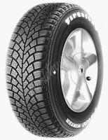 Firestone FW930 (DOT 12) 185/70 R 14 FW930 88T TL (DOT 12) zimní pneu (může být st (může b