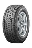 Bridgestone BLIZZAK DM-V2 M+S 3PMSF 255/70 R 17 112 S TL zimní pneu