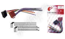 24003 Konektor ISO univerzální