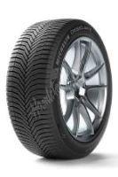 Michelin CROSSCLIMATE + M+S 3PMSF XL 245/45 R 17 99 Y TL celoroční pneu