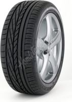 GOODYEAR EXCELLENCE 195/65 R 15 91 H TL letní pneu