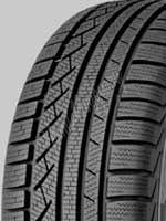 Continental WINT.CONT. TS810 FR MO M+S 3 185/65 R 15 88 T TL zimní pneu