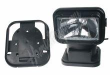 hid-spy01 HID dálkově ovládaná vyhledávací svítilna 12V